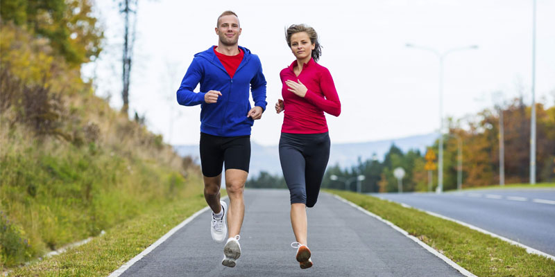jogging-tips.jpg