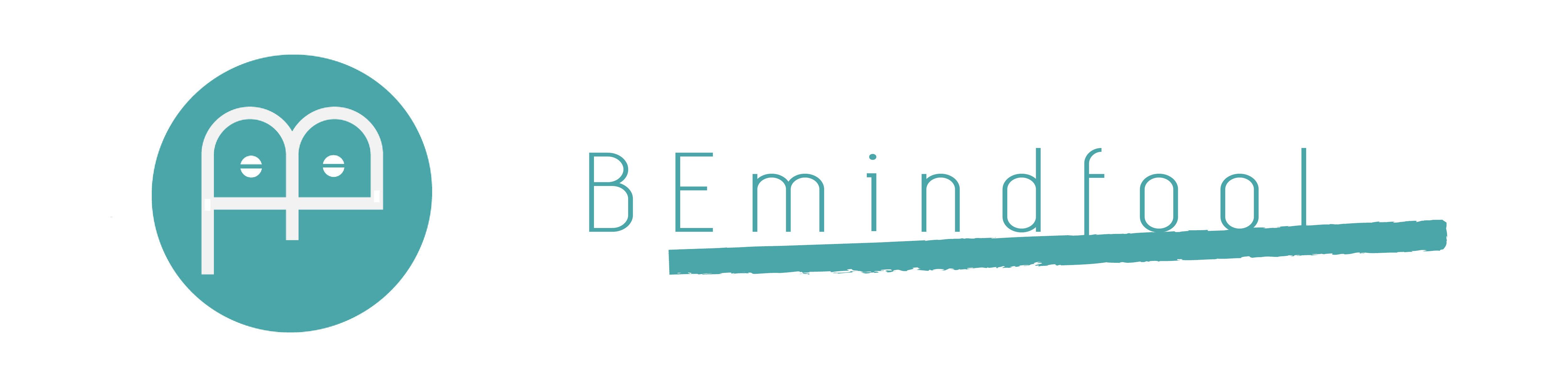 BEmindfool Logo